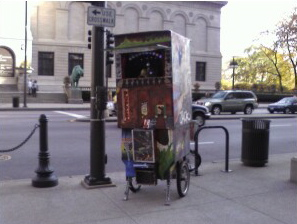 Puppetbike_2